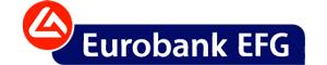 EuroBank EFG