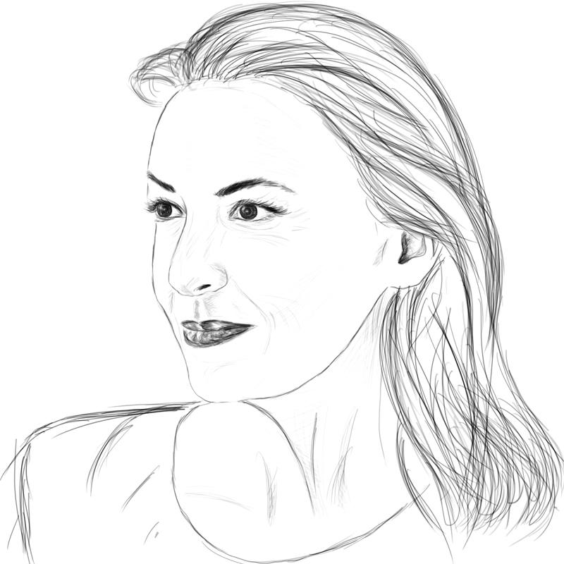Angela Pulejo