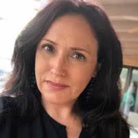 Annette Matzen, Brand Manager