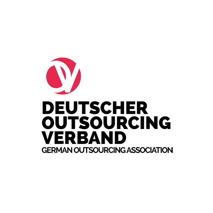 German Outsourcing Association