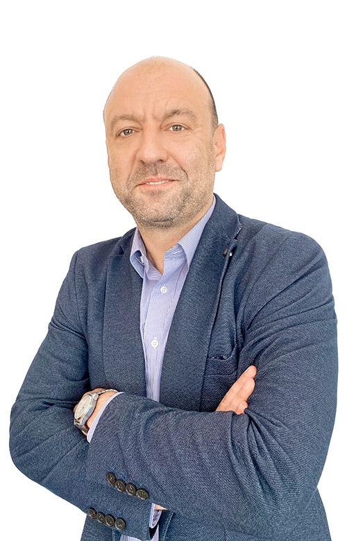 Nedyalko Tanev