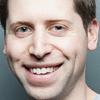 Sam Altman, Co-Chairman of OpenAI