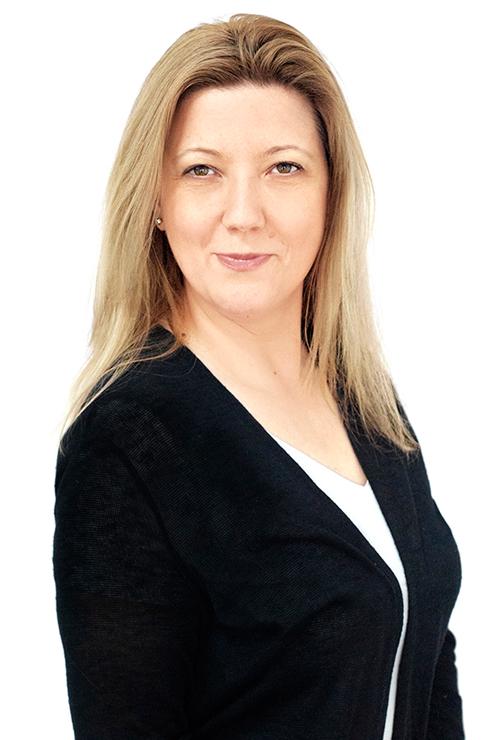 Zornitsa Razpopova